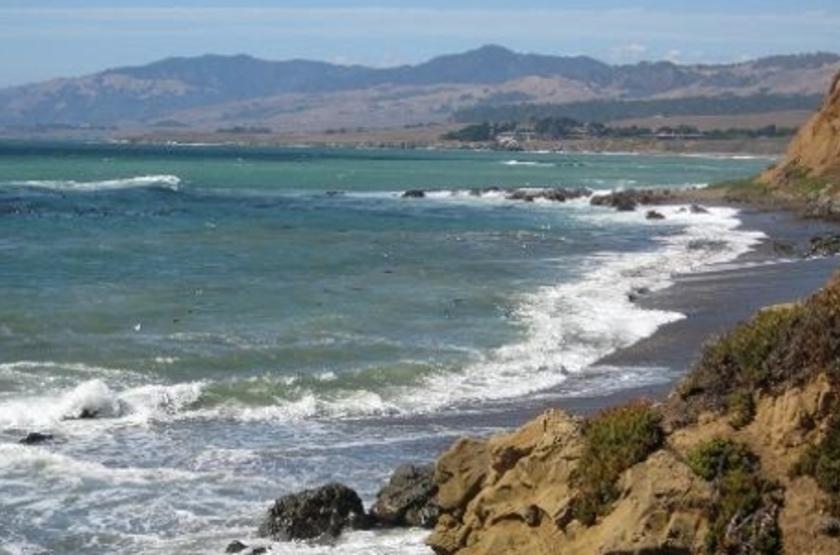 Best Western Cavalier Ocean Front Resort, San Simeon, Etats Unis