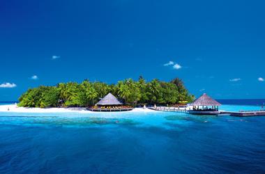 Maldives   angsana ihuru listing