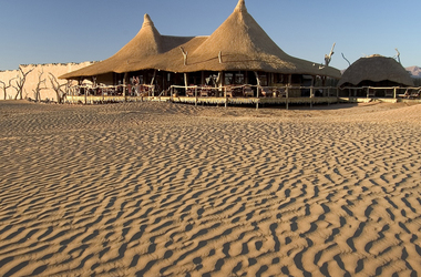 Namibia sussusvei kulala little kulala main view 2 da listing