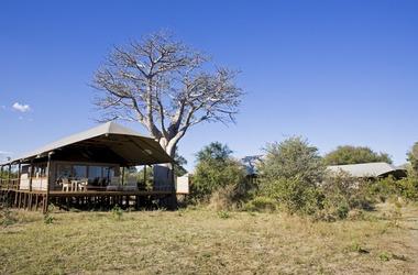 Zambie   toka leya   tente listing