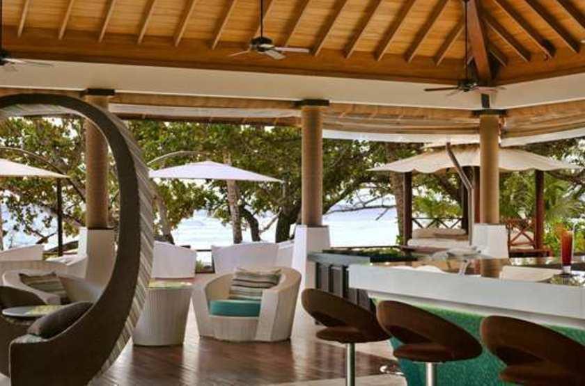 Seychelles   silhouette   labriz   restaurant 2 slideshow