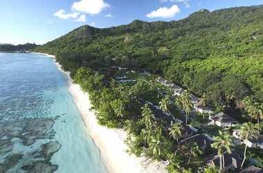 Seychelles   silhouette   labriz listing