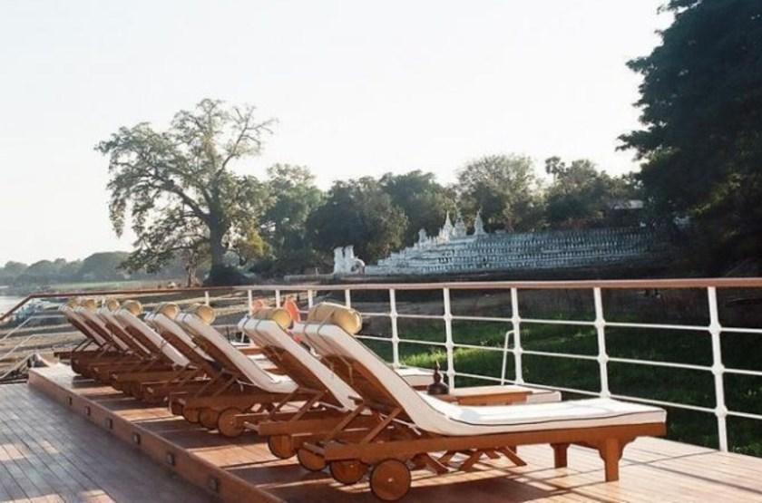 Rv paukan bateau de croisi re   pont principal slideshow