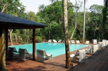 Le jungle lodge la cantera   piscine2 listing
