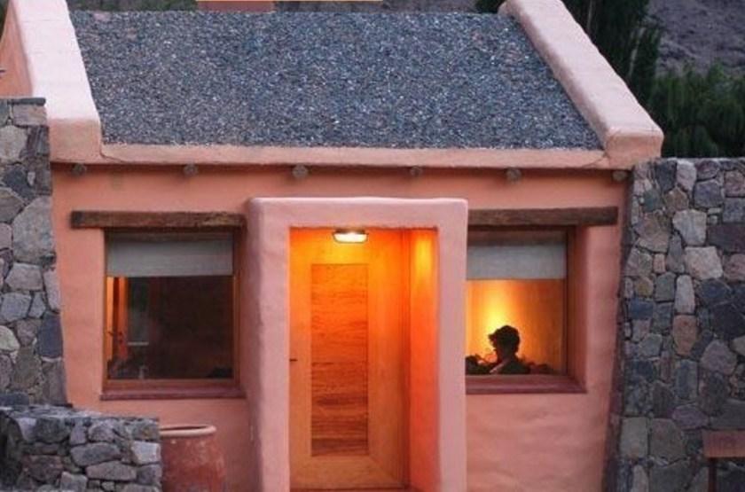 Comarca   pumamarca   maisons slideshow