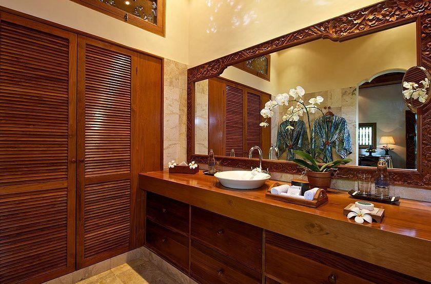 Salle de bain matahari slideshow