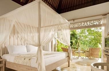 Uma ubud   ubud   terrasse suite listing