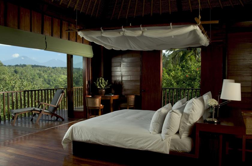 Indonesie   alila ubud hotel  valley villa 1  h  slideshow
