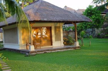 Indonesie   puri bagus lovina superior garden villa listing