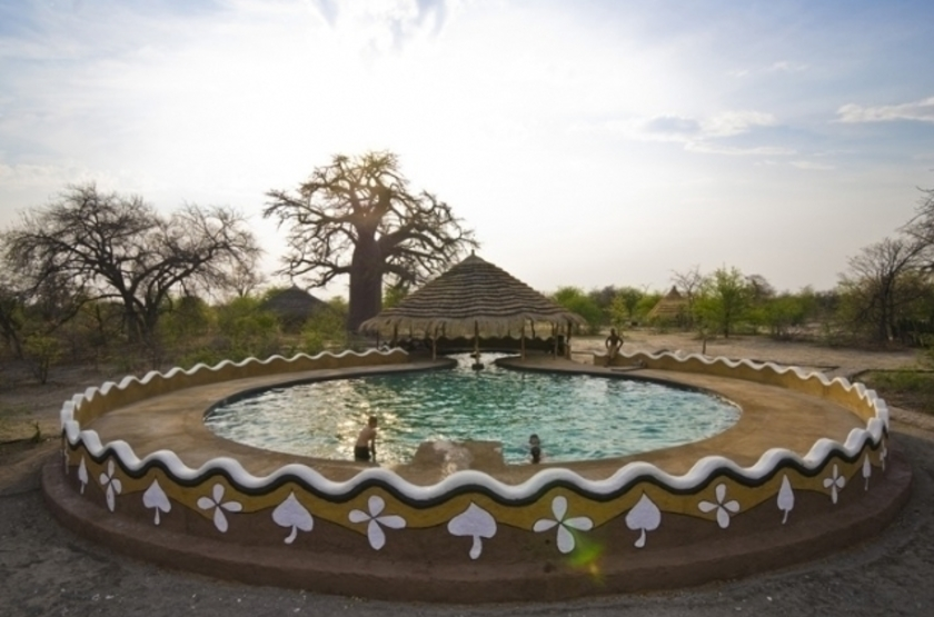 Planet baobab   nata   piscine slideshow