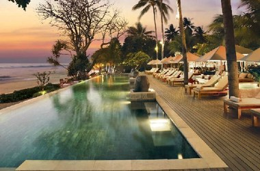 Qunci pool villa   lombok   piscine2 listing