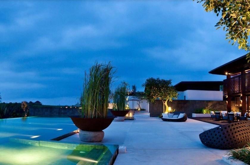 Alila villas soori   tabanan   ten bedroom residence2 slideshow