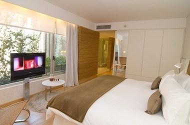 Casa calma   buenos aires   chambre standard2 listing