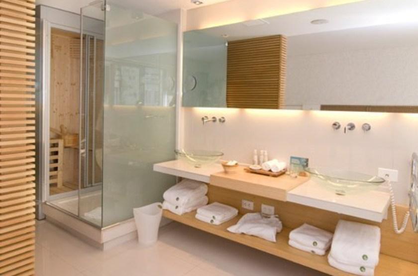 Casa calma   buenos aires  salle de bain slideshow
