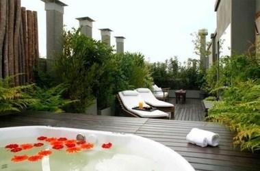 Le legado mitico   buenos aires   terrasse listing