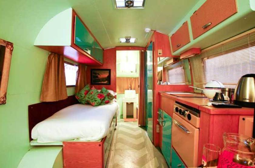 Int rieur airstream grand daddy 3 slideshow