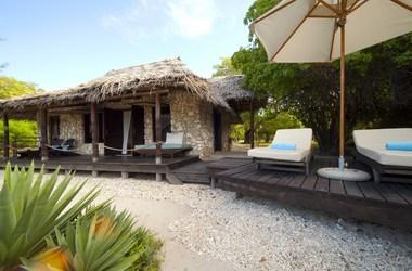 Azura at quilalea   sunrise villa listing