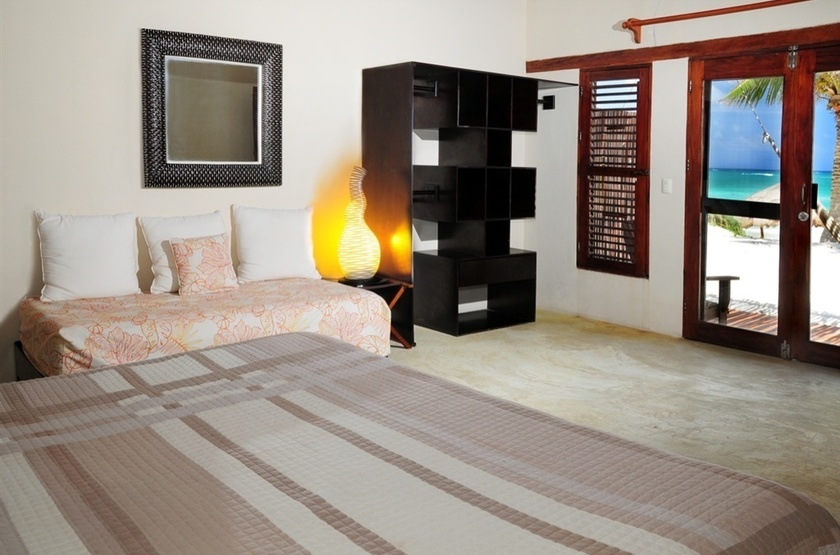 Hip tulum   chambre slideshow