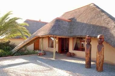 Frans indongo lodge   namibie otjiwarongo   entr e listing