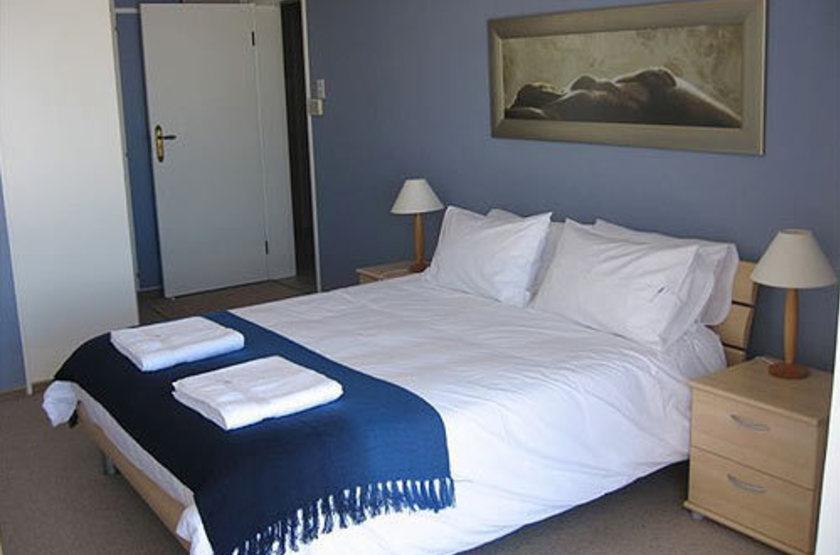 Cornerstone guesthouse   namibie swakopmund   int rieur chambre slideshow