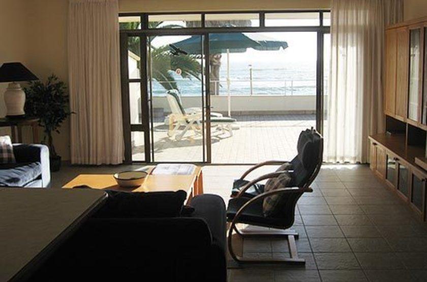 Cornerstone guesthouse   namibie swakopmund   int rieur chambre2 slideshow