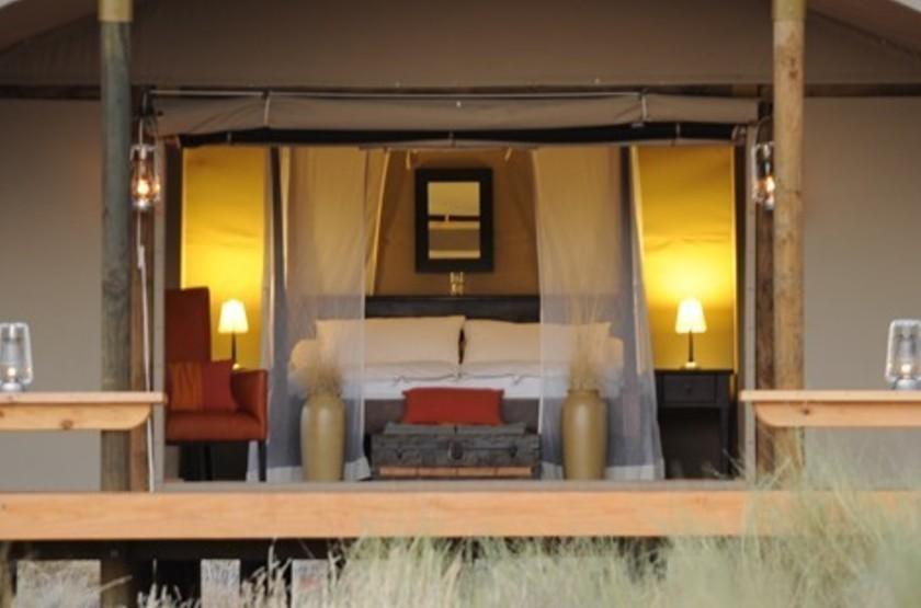 Wolwedans dune camp   namibie namib desert namib rand   room inside s slideshow