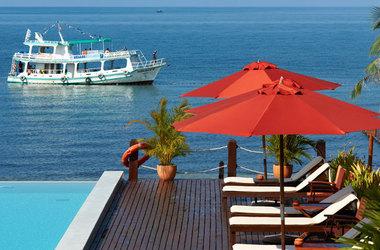 Chen sea resort   spa   vietnam phu quoc   vue mer listing