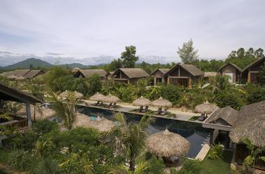 H tel pilgrimage village   vietnam hu    hotel listing