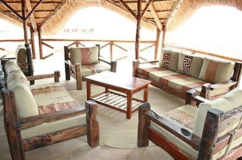 Losirwa camp   manyara tanzanie   salon slideshow
