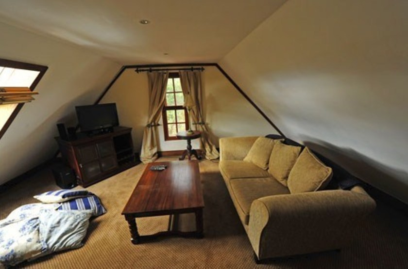 The manor   karatu tanzanie   mezzanine slideshow