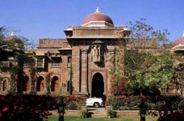 Ajit bhawan palace   jodhpur   vu d ensemble listing