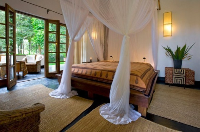 Plantation lodge   karatu   interieur chambre standard slideshow