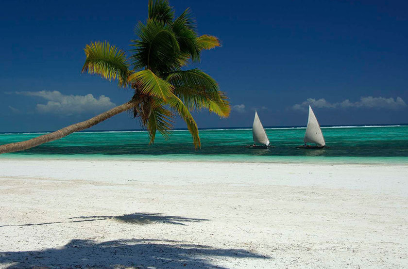 Zanzibar zamani kempinski plage.2jpg slideshow