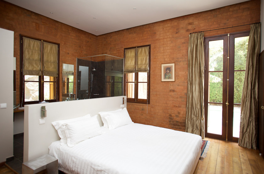 Maison gallieni   antananarivo   madagascar   chambre double 1 slideshow
