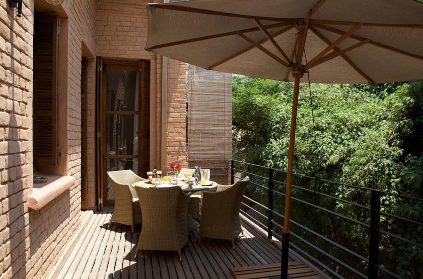 Maison gallieni   antananarivo   madagascar   patio slideshow