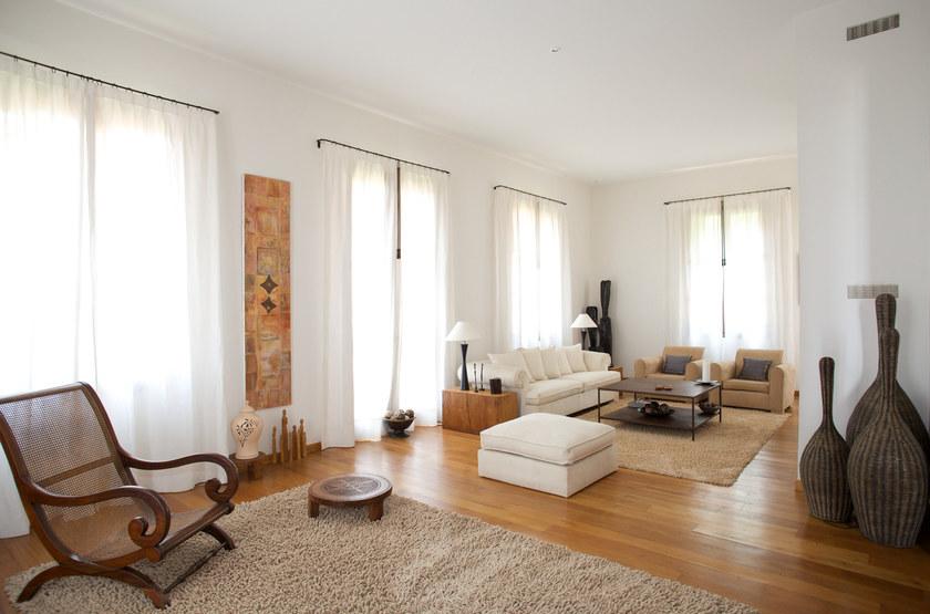 Maison gallieni   antananarivo   madagascar   salon de suite 2 slideshow