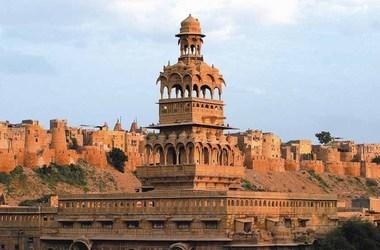 Mandir palace listing