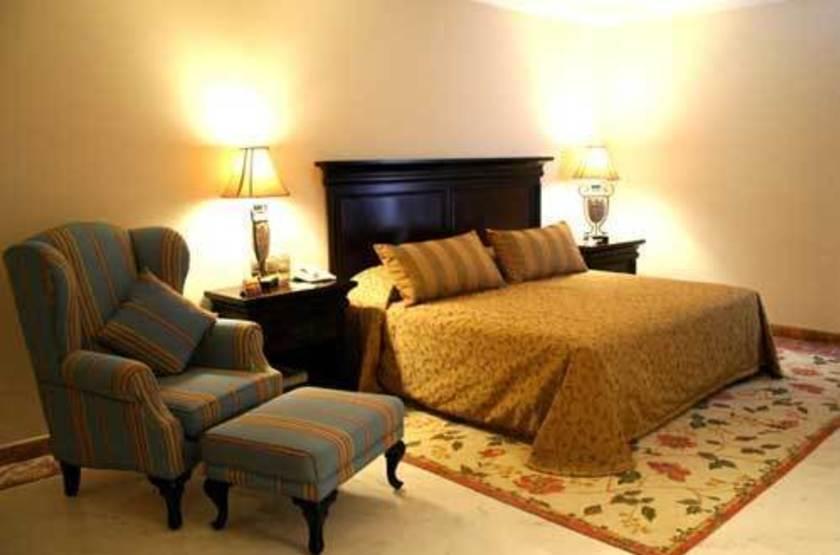Gran hotel diligencias   chambre slideshow