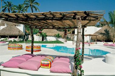 Azucar   piscine  3  listing