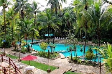 Chan kah   piscine 6 listing