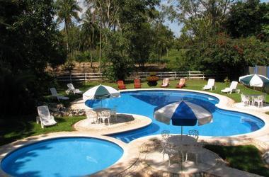 Nutunum   piscine listing