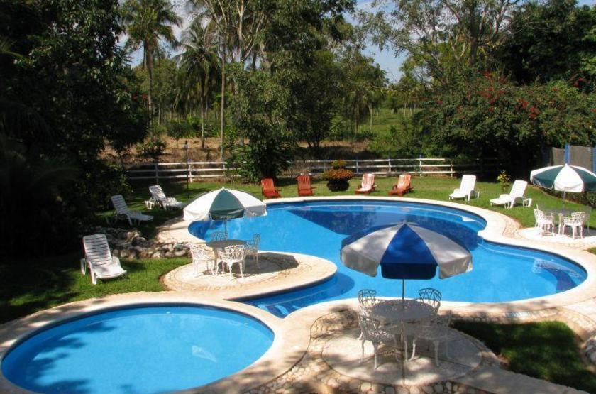 Nutunum   piscine slideshow