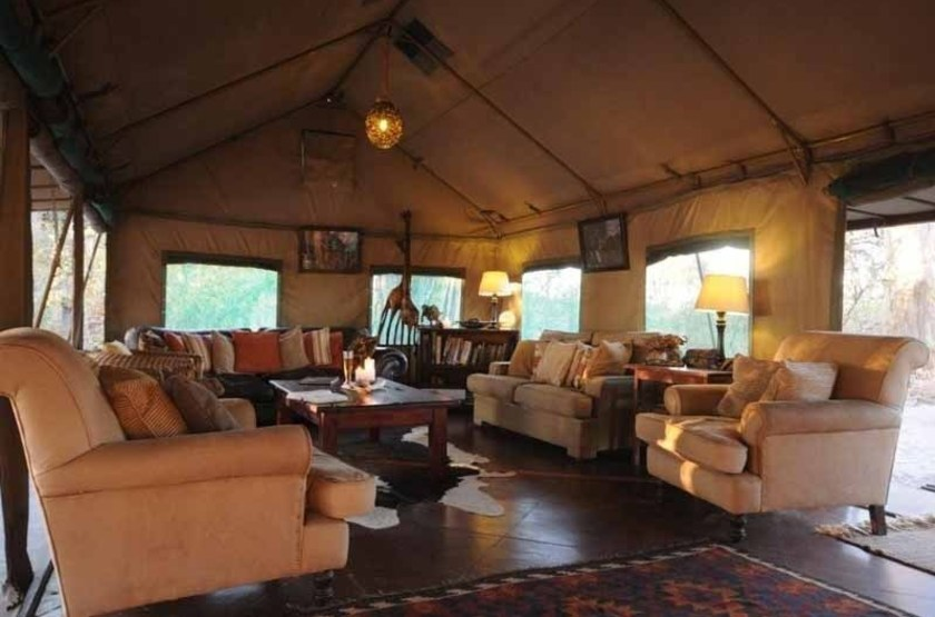 Botswana okavango   macatoo salon 2 slideshow