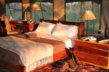 Botswana okavango   macatoo tente2 listing