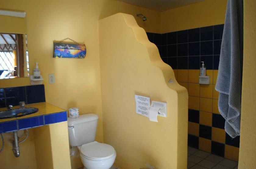 Salle de bain slideshow