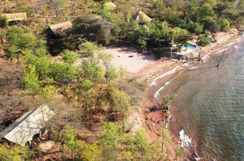 Changa heli trip 316 changed slideshow