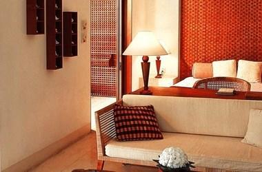 Alila manggis   candidas   interieur suite listing
