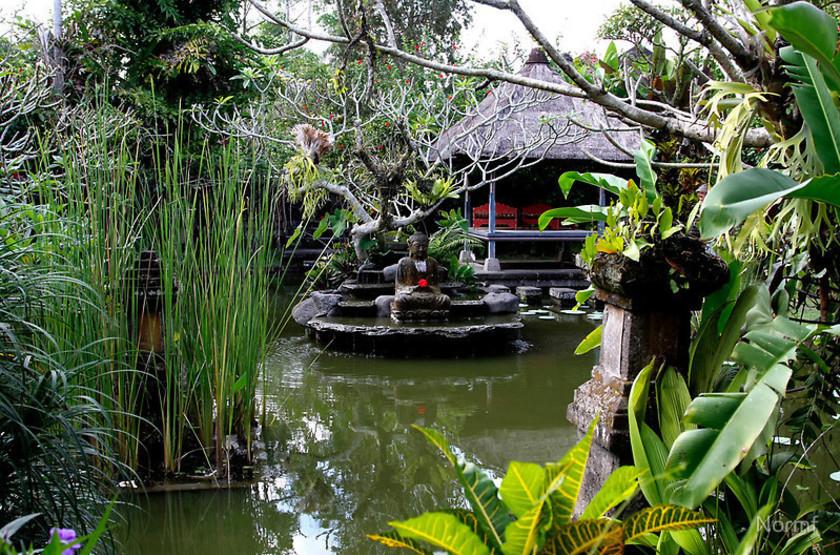 Ananda cottages slideshow