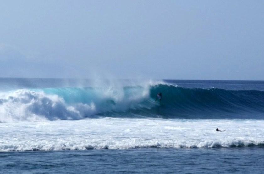 Cocotinos lombok   lombok   surf slideshow