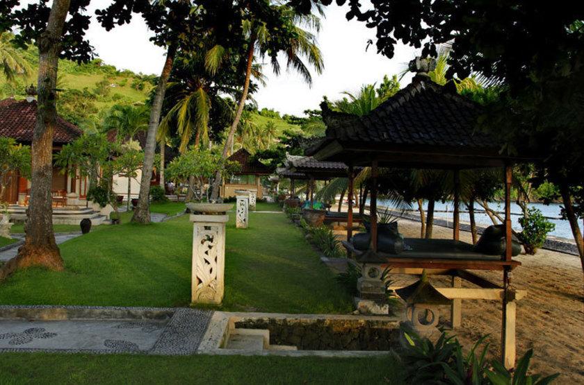 05 garden et plage slideshow